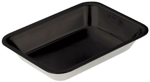 Samuel Groves 1.6mm Aluminium Non Stick Pie Dish